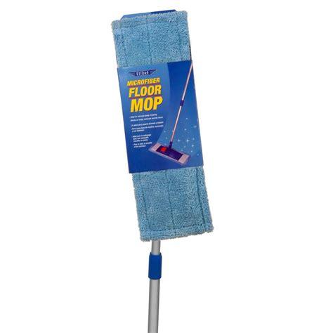 ettore microfiber floor mop 78500 the home depot