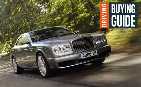 Best Car To Buy For 10000 by Ten Used Cars For Just 163 10 000 Give Or Take