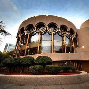 San Jose Center For The Performing Arts San Jose