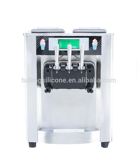 table top ice machine die besten 17 ideen zu commercial ice cream machine auf