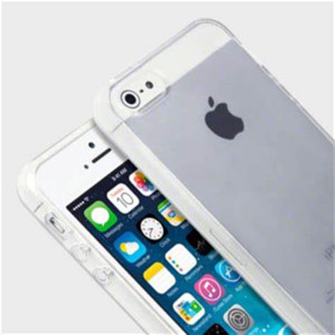 iphone 5s for 100 flexishield for iphone 5s 5 100 clear