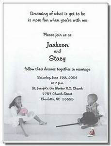 17 best images about wedding invites on pinterest limo With wedding invitation send to friends