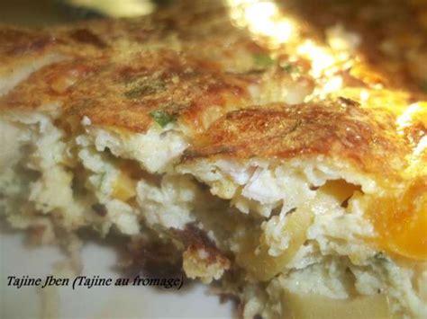 cuisine a base de poulet recettes de tajine de poulet fromage