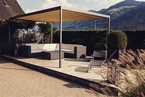 Terrassen Schiebetür Gebraucht : stunning sichtschutz von oben images ~ Whattoseeinmadrid.com Haus und Dekorationen