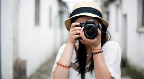 Photography Courses, Training & Classes Hotcourses