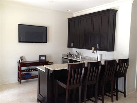 general contractor  baton rouge construction company