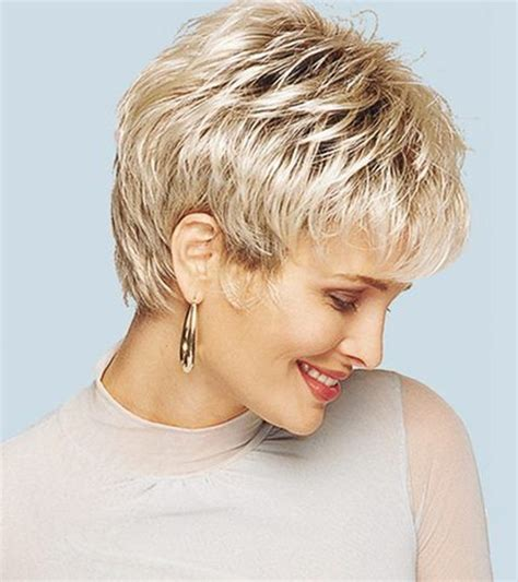 Pixie Hairstyles For 2015 by Pixie Hairstyles 2015