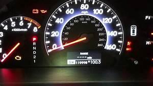 Please Help  2005 Honda Odyssey Start Problem