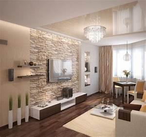 palette de couleur salon moderne froide chaude ou neutre With les idees de ma maison 6 quelle couleur pour un salon 80 idees en photos