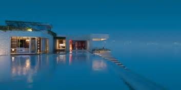 house with pools house with pool renders