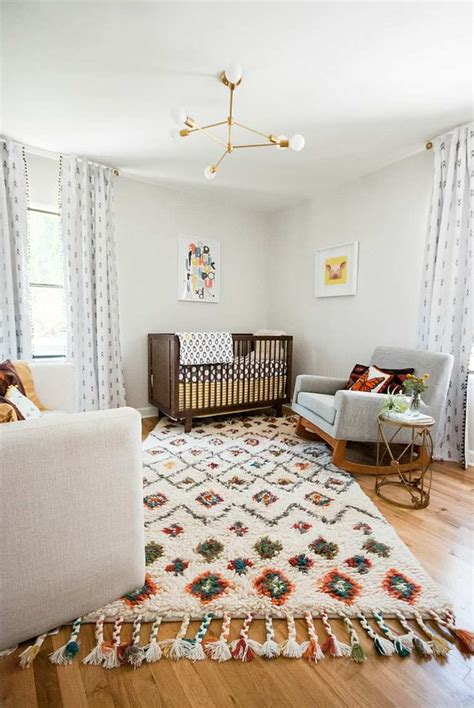 chambre scandinave deco 25 idées déco chambre bébé de style scandinave