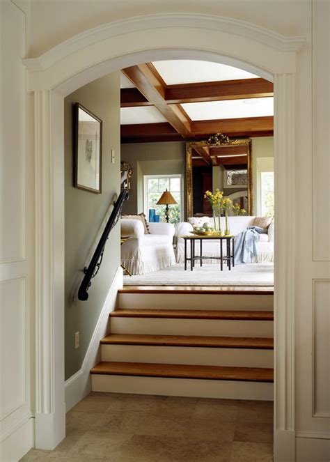 split level home interior the writer 39 s ink interior country home