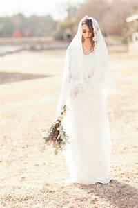 Whimsical Bohemian Inspiration - Bajan Wed : Bajan Wed
