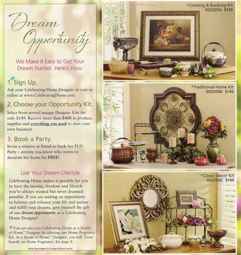 celebrating home interiors awesome celebrating home designer login ideas decoration
