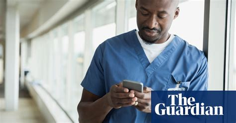 GP appointments by phone and video surge during ...