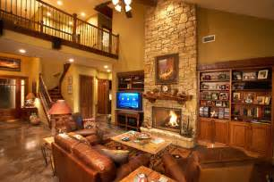 house plans with great rooms we 39 ve got some quot great quot ideas for your great room