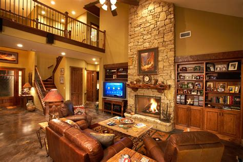 great room ideas  story great room designs great room