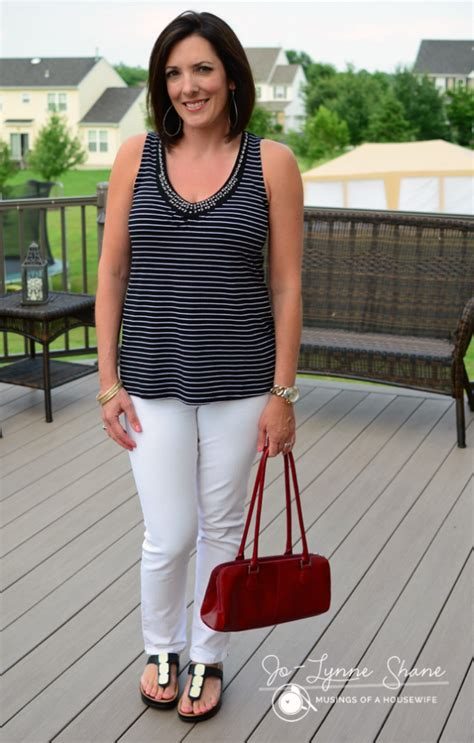 Fashion Over Daily Mom Style