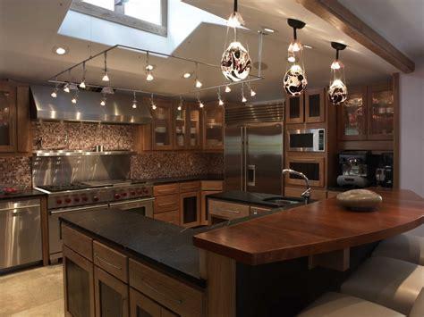 Pendant Lighting Kitchen Island Ideas Finest Like The