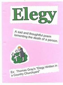 Andy Wild Poetry Blog: Meter