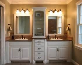 master bathrooms ideas bathroom remodeled master bathrooms ideas bathroom design ideas hgtv designers portfolio