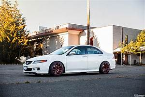 For Sale Only Fs  Tw  2006 Acura Tsx  6spd Manual W   Navi