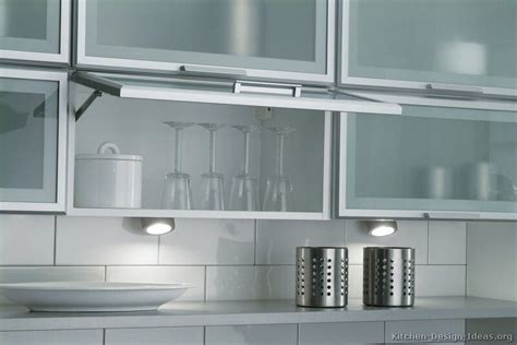 6 photos aluminum kitchen cabinets philippines and view