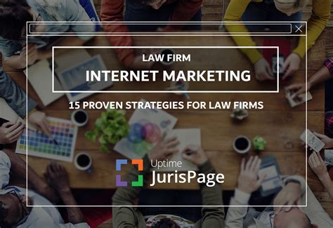 web marketing firm firm marketing 15 proven strategies for