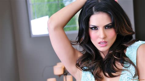 Sunny Leone Hd Wallpapers Best 25 Collections
