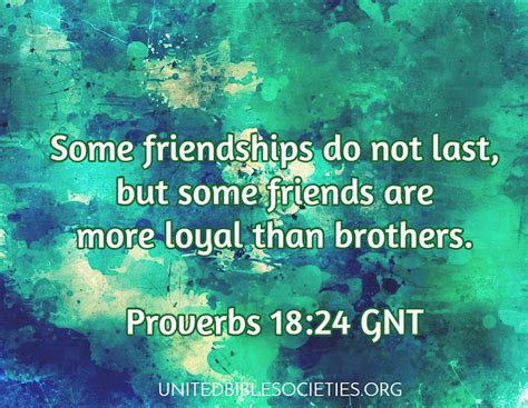 bible quotes  bad friends quotesgram