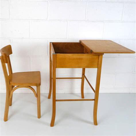 grand bureau baumann grand bureau enfant la marelle mobilier
