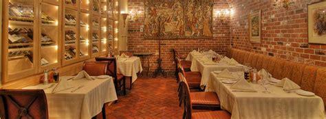 restaurants  reno la strada eldorado resort casino