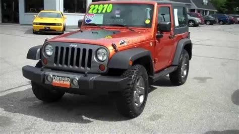 jeep dealers maine jeep wrangler mountain edition