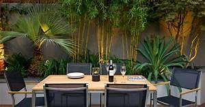Amenagement terrasse zen le69 jornalagora for Marvelous petit jardin zen exterieur 6 10 idees pour amenager une terrasse travaux