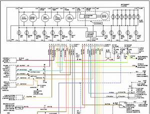 94 Dodge Dakota Parts Diagram  U2022 Downloaddescargar Com