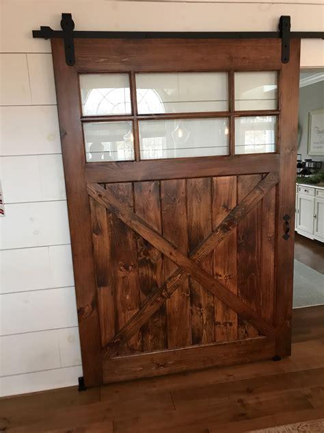 Barn Doors Pictures by Interior Barn Doors For Sale Sliding Barn Doors Door