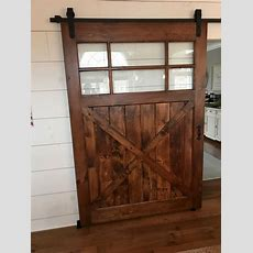 Interior Barn Doors For Sale  Sliding Barn Doors  Door