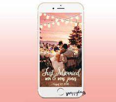SNAPCHAT Geo Filter with PINK BALLOONS Birthday Hen Do