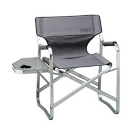 coleman deck chair with table coleman deck chair with table 202274 chairs at