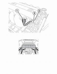 Volvo Workshop Manuals  U0026gt  Xc90 Awd V8