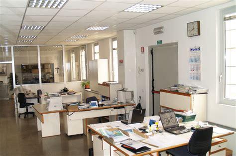 Ufficio Impiego Verona - il centro per l impiego riapre nell ex tribunale insieme