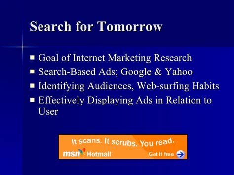 Innovative Online Marketing Research Methods. Spray Painting Companies Report Paper Outline. Dental Assistant Information. Home Loan Rates In Texas Windows Replacement. Entertainment Management Masters. Biohazard Waste Disposal Guidelines. Criminal Attorney Los Angeles Ca. Supplementing Breastmilk With Formula. How Much Does A Psychologist Make A Year