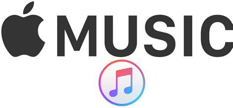 apple   itunes downloads combine   powerful