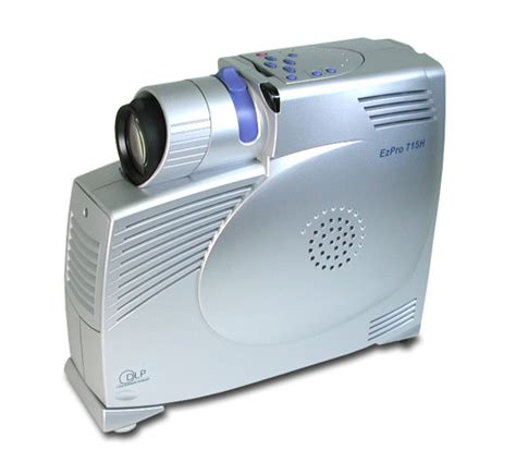 optoma l replacement instructions optoma ep715h projector l