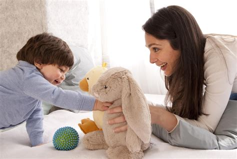 Modification Reasons by 5 Reasons To Request Child Custody Modification