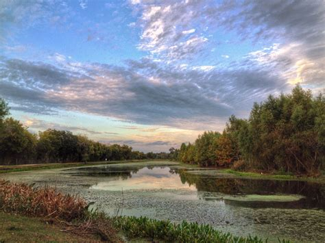 Top Texas State Parks to Visit in Spring