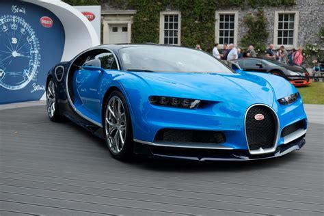 Bugatti Automobiles - Wikiwand