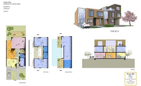 home design evolution home design evolution 28 images home design evolution