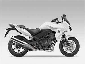 Honda Cbf 1000 F : honda cbf 1000 f 2013 agora moto ~ Medecine-chirurgie-esthetiques.com Avis de Voitures