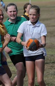 GALLERY: Catherine McAuley pipped by Bathurst Cathedral ...